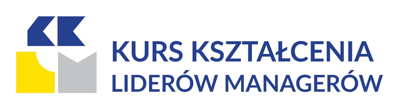 logo_znak_poziom